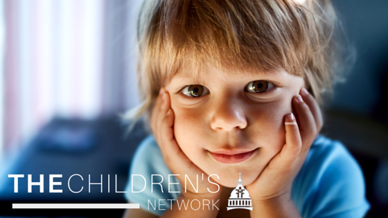 The Children's Network A