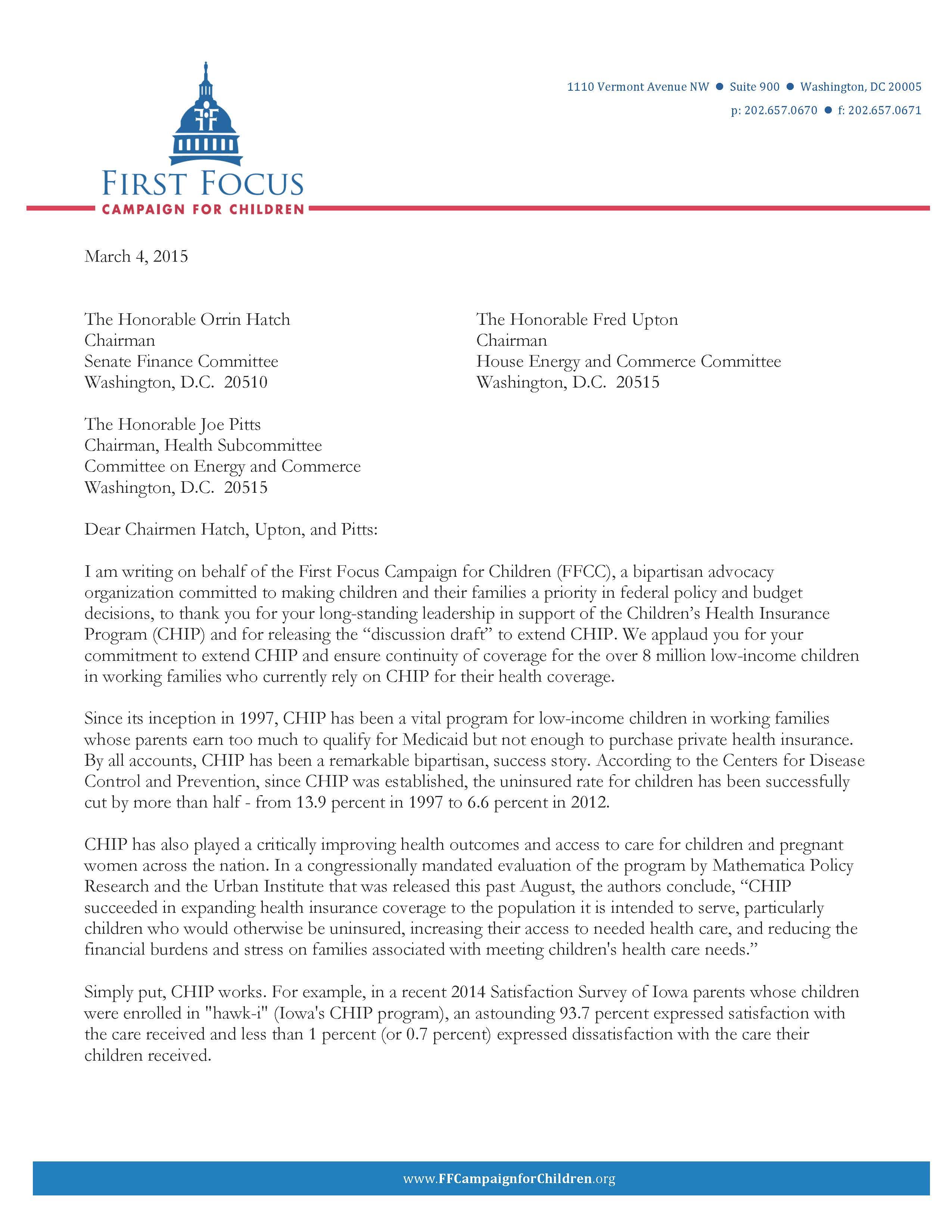 Upton-Hatch CHIP Letter FINAL 03-12-15_Page_1